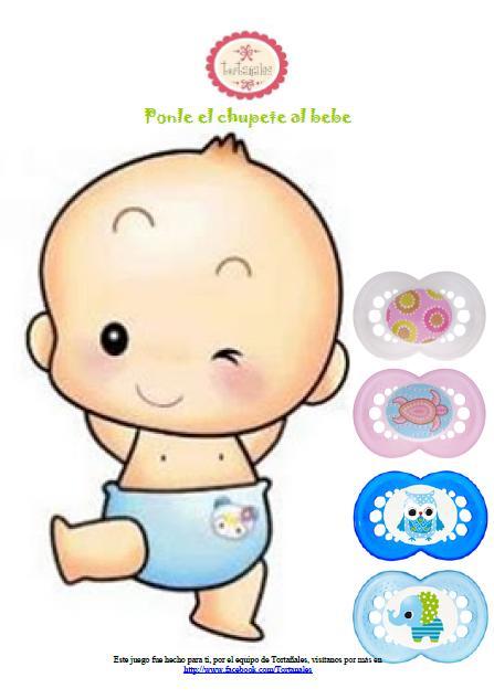 bebes para imprimir paginas para colorear de animales bebes para