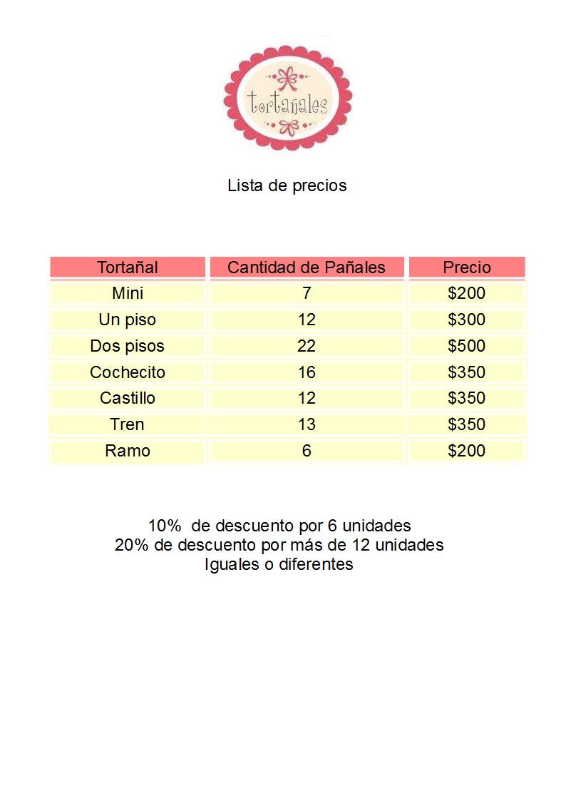 12 Marzo 2015 Tortanales